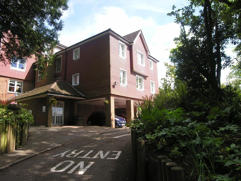 Risingholme Court, Heathfield, East Sussex, TN21 8GB
