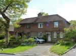 Geers Wood Cottages, Ghyll Road, Heathfield, East Sussex, TN21 0AH