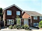 Nursery Way, Heathfield, East Sussex, TN21 0UW