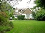 Uplands Park, Broad Oak, East Sussex, TN21 8SJ