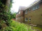 Additional Photo of Cherwell Lodge, Heathfield, East Sussex, TN21 8JF