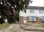 Additional Photo of High Street, Etchingham, East Sussex, TN19 7AG