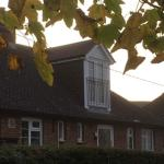 Additional Photo of St Annes Green, Burwash, East Sussex, TN19 7HB