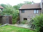 Additional Photo of Leeves Close, Heathfield, East Sussex, TN21 0AW